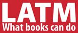 LATM Logo