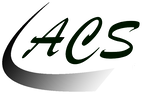 Asia Christian Services logo